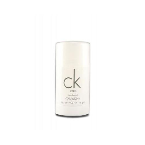 Calvin Klein  CK One Deostick