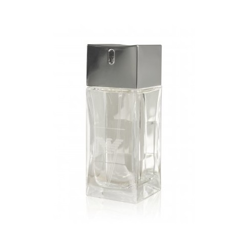 Emporio Armani  Diamond For Men EdT 50ml