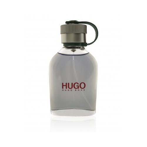 Hugo Boss  Hugo Man EdT 75ml