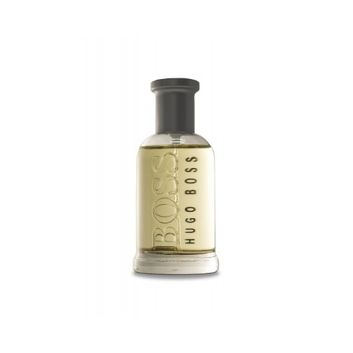 Hugo Boss Bottled 50ml