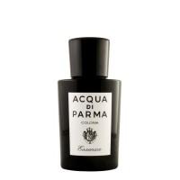 Acqua Di Parma Colonia Essenza EdC 50ml