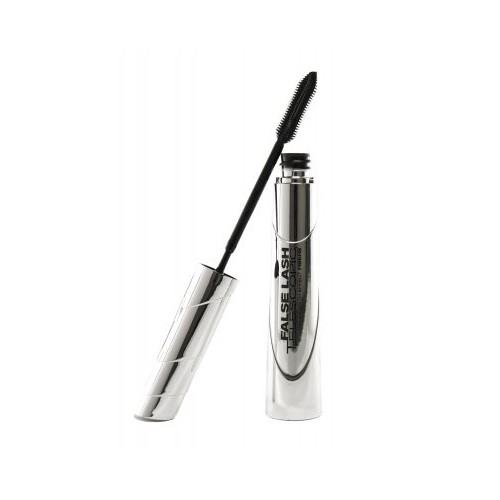 L'Oréal Telescopic False Lash Mascara Black
