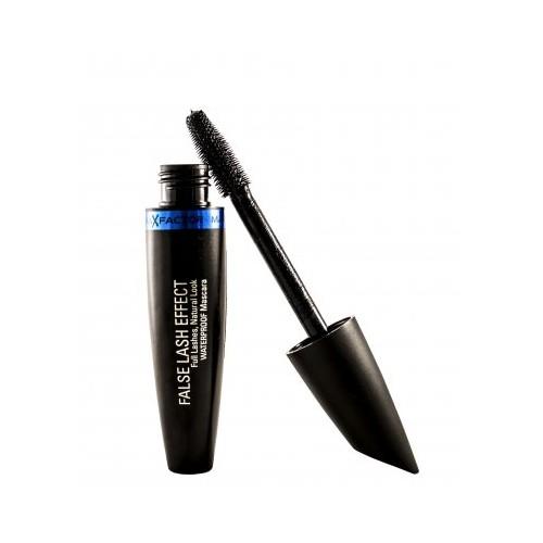 Max Factor  False Lash Effect Waterproof Mascara Black