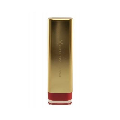Max Factor  Colour Elixir Lipstick 715