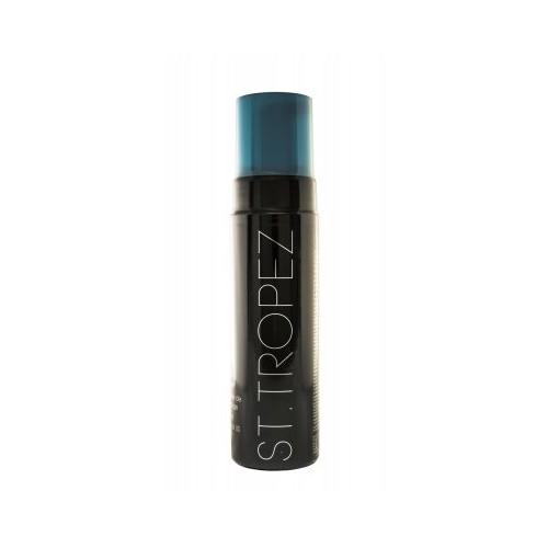 ST. Tropez Self Tan Dark Bronzing Mousse 200ml