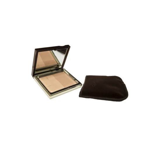 Clarins  Bronzing Duo Compact - 01 Light