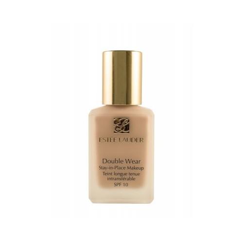 Estée Lauder Double Wear Stay-In-Place Makeup Foundation 2C2 Pale Almond