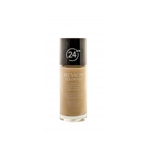 Revlon ColorStay MakeUp Foundation Combination - 220 Natural Beige