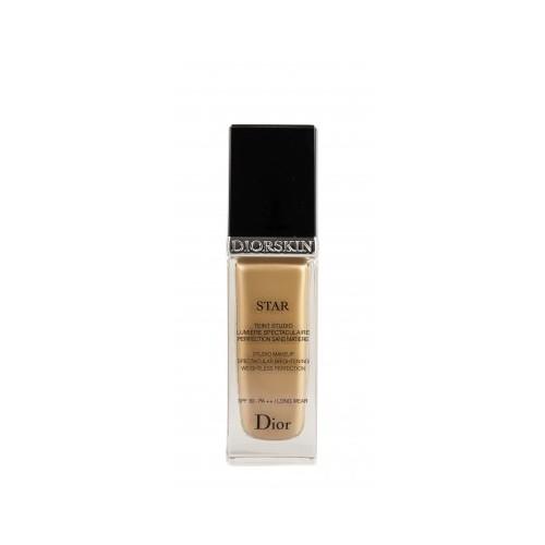 Dior Diorskin Star Foundation - 033 Beige Ambré