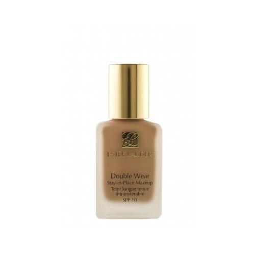 Estée Lauder Double Wear Stay-In-Place Makeup Foundation 4N1 Shell Beige