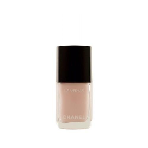 Chanel  Le Vernis Nail Colour 167 Ballerina