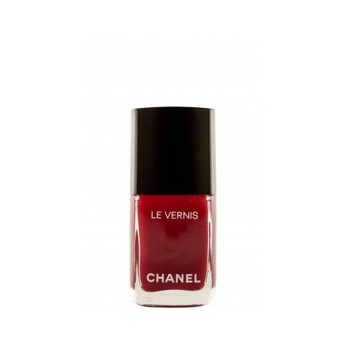 Chanel  Le Vernis Nail Colour 08 Pirate