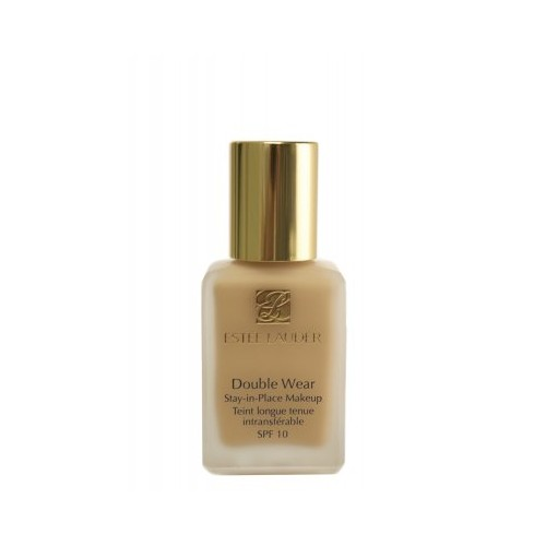 Estée Lauder Double Wear Stay-In-Place Makeup Foundation Fresco 2C3