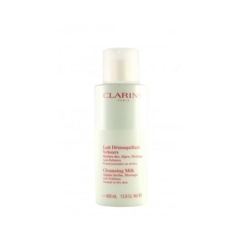 Clarins Cleansing Milk Normal/Dry Skin
