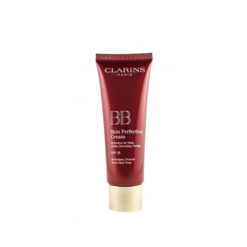 Clarins BB Skin Perfecting Cream 03 - Dark