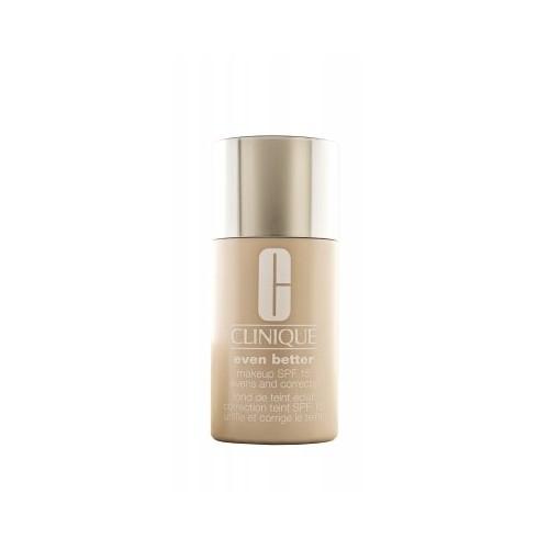 Clinique Clinique Even Better MakeUp Foundation 04 - Cream Chamois