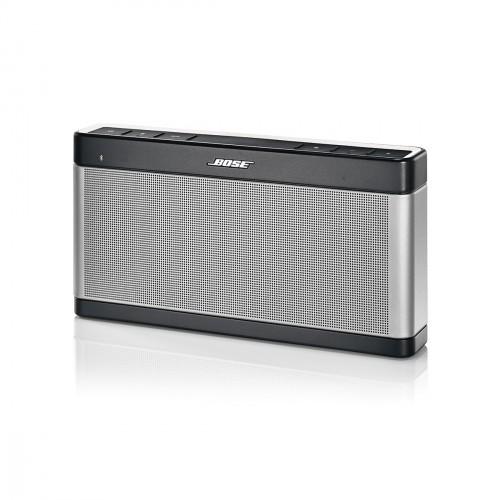 BOSE Bose Soundlink III (3) Bluetooth högtalare