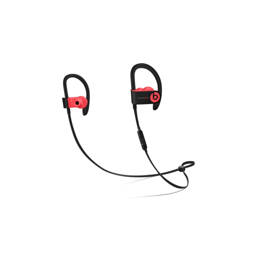 Köp Beats Beats Powerbeats3 Wireless - Svart på buyersclub.se 740e9d33ce38e