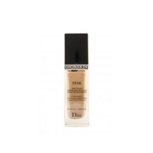 Dior Diorskin STAR Studio MakeUp Foundation - 032 Beige Rosé