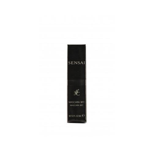 Sensai  38ºC Mascara - Black