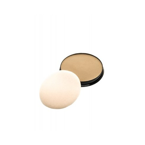Max Factor  Max Factor Creme Puff Powder  55 Candle