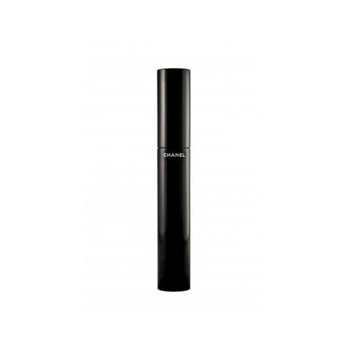 Chanel  Le Volume De Chanel Mascara - Black