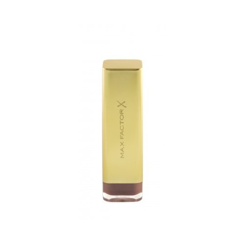 Max Factor  Colour Elixir Lipstick 745