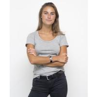 Monnoware Women's T-shirt