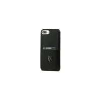 dbramante1928 dbramante1928 - Roskilde CC iPhone 7+ - Black