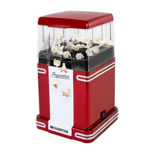 Champion Popcornmaskin Retro Small
