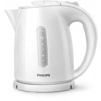Philips Vattenkokare HD4646 Vit