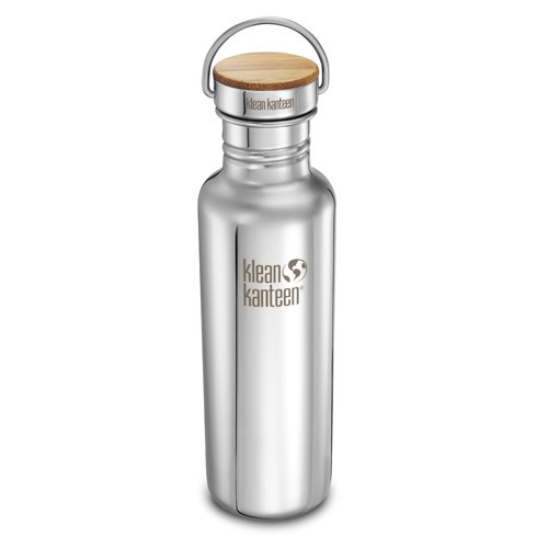 Klean Kanteen Reflect 800ml Spegel