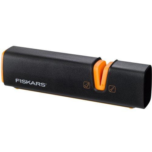 Fiskars Knivslip Edge roll-sharp 16,5
