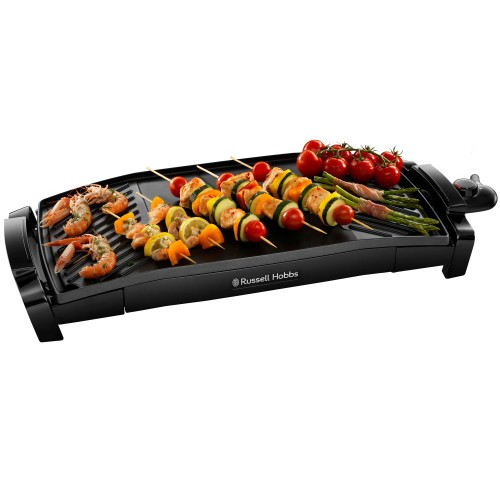 Russell Hobbs Stekbord Grill&Griddle 2294056