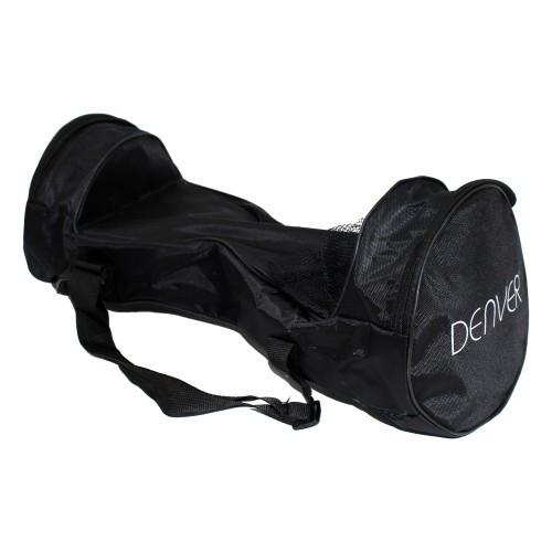 """Denver Väska för 8"""" Hoverboards"""
