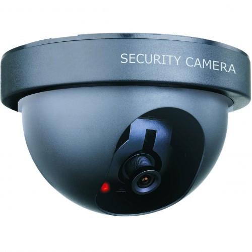 Smartwares CS44D Dummy-överv.kamera Dome