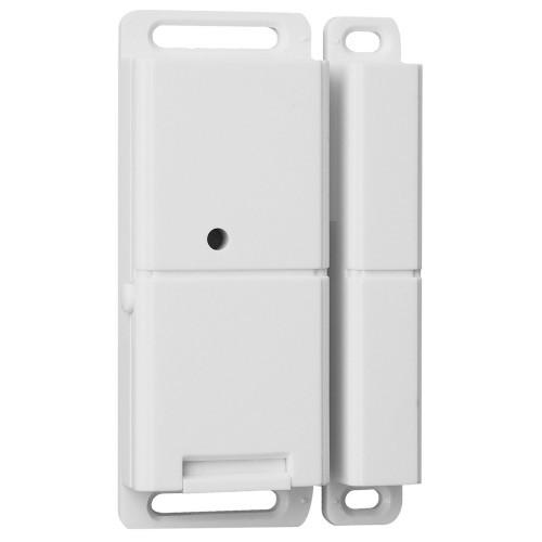 Smartwares Magnetbrytare Dörr/Fönster