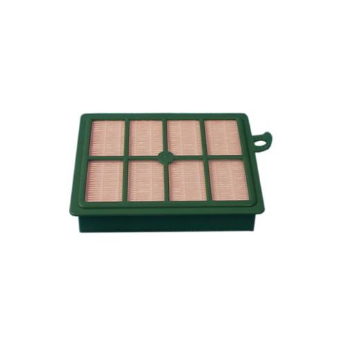 Champion HEPA-filter Electrolux/Volta