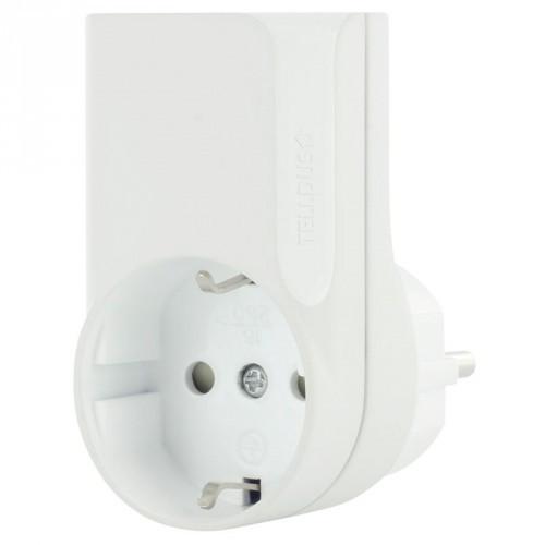 Telldus Z-Wave Plug-in Switch