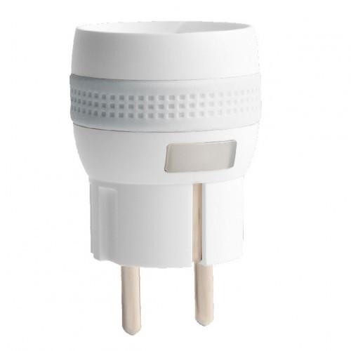 NodOn Micro Smart Plug På/Av Z-wave+