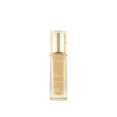 Clarins  True Radiance Foundation - 108