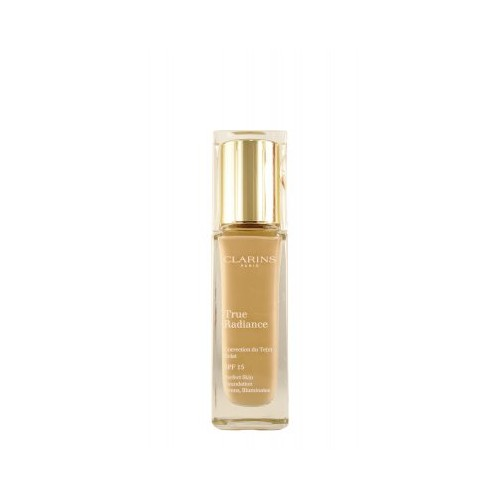 Clarins  True Radiance Foundation -  112