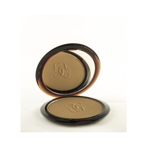 Guerlain Terracotta Bronzing Powder 01