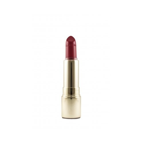 Clarins  Joli Rouge Brilliant - 07 Raspberry