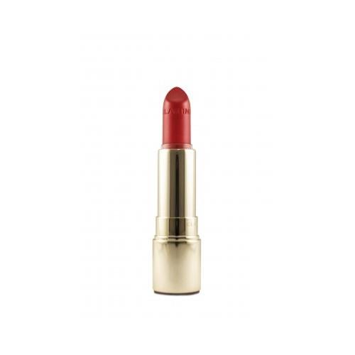 Clarins  Joli Rouge Brilliant - 13 Cherry