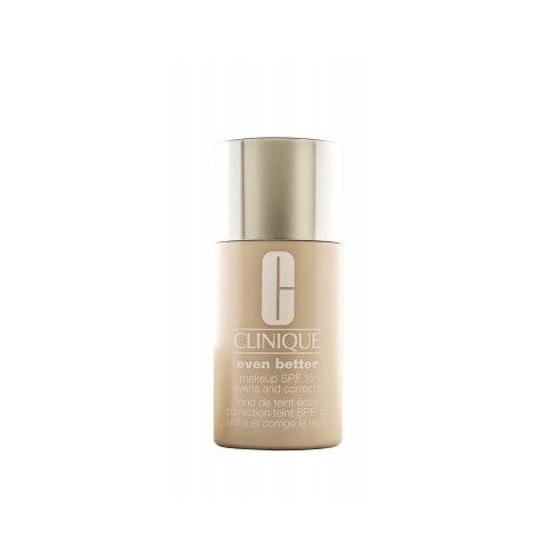 Clinique  Even Better MakeUp Foundation 18 - Deep Natural