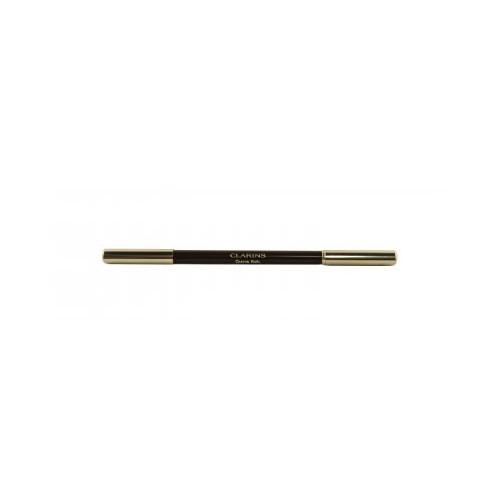 Clarins  Crayon Khol - 02 Intense Brown