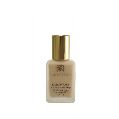 Estée Lauder Double Wear Stay-In-Place Makeup Foundation 2C1 Pure Beige