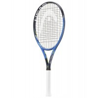 HEAD Instinct MP Grap touch 300 (16/19)