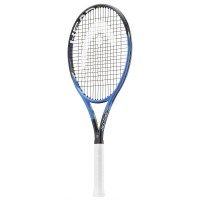 HEAD Instinct S Grap touch 285 (16/19)